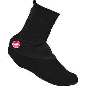 Castelli Evo Shoecover black